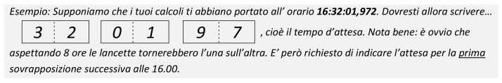 Microsoft Word - Enigma 1 (051015)