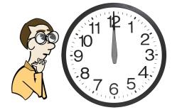 orologio Majorana_12