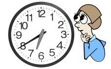 orologio Majorana_740