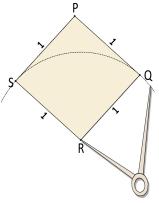 quadratine_cstruzione