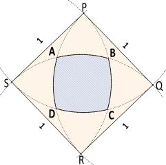 quadratone di Majorana