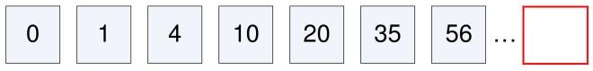 Microsoft Word - Enigma 10 (080216) centrale - LA SUCCESSIONE MI