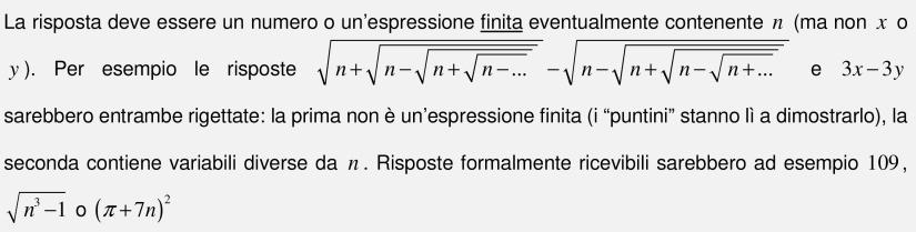 Microsoft Word - Enigma 12 (070316) centrale - RADICALONI