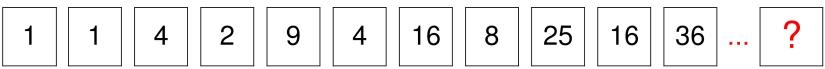 Microsoft Word - Enigma 09 (080216) succursale - IL NUMERO SUCCE