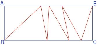 zigzag succursale_0b