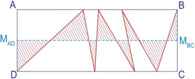 zigzag succursale_1b