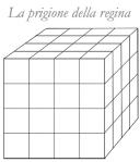 cubo0
