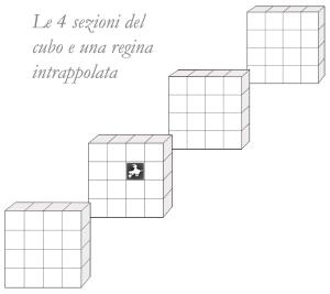 cubo3d1-copia