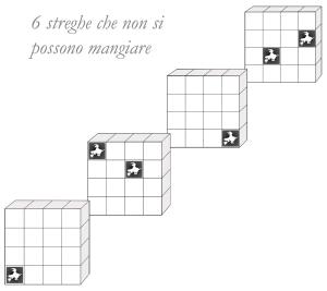 cubo4_cubo-esemio-di-strghe-digiune