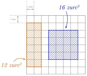 figura-con-rettangoli