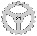 cdenti21