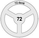 cdenti72