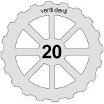 denti20
