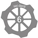 denti6