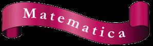 fascia-matematica
