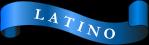 fascia latino