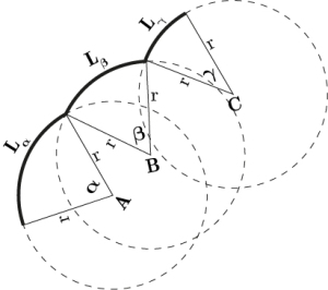 arco che insiste su un angolo_2