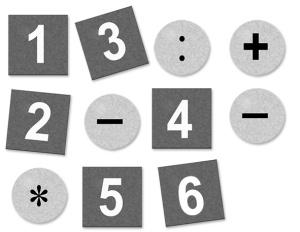 allenamento_6 numeri
