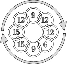 anello2_08A