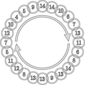 anello5_24C