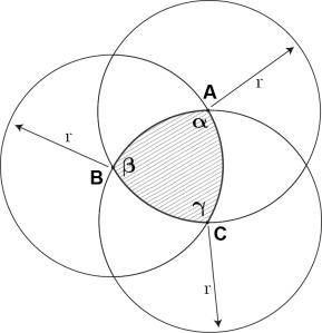 triangolone