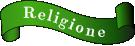fascia RELIGIONE