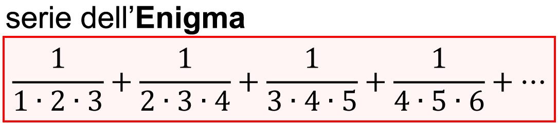 serie dellEnigma copia