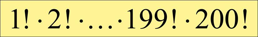 Microsoft Word - Enigma 511 (020320) - IL MOSTRO CHE NASCONDE IL